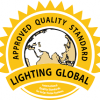 lightningGlobal