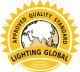 lightningGlobal