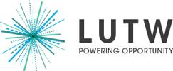 lutw_logo1