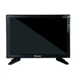 tv panel solar